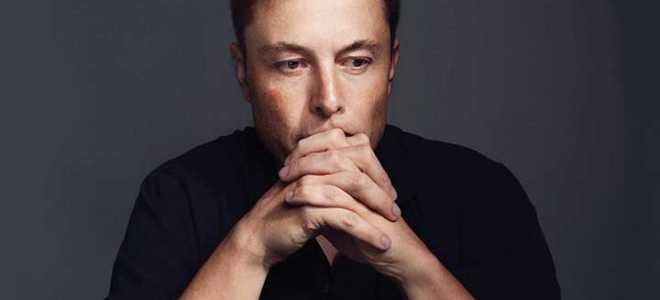 Илон Маск: 11 интересных фактов про ученого и предпринимателя