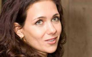 Екатерина Климова – биография артистки
