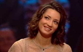 Татьяна Денисова: «Мне не хватает смелости быть слабой»