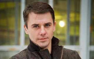 Игорь Петренко — личная жизнь артиста