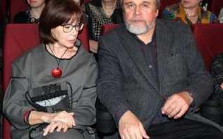 Евгения Симонова: личная жизнь, хобби