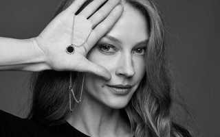 Светлана Ходченкова: личная жизнь, зарплата, хобби