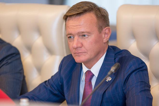 Роман Владимирович
