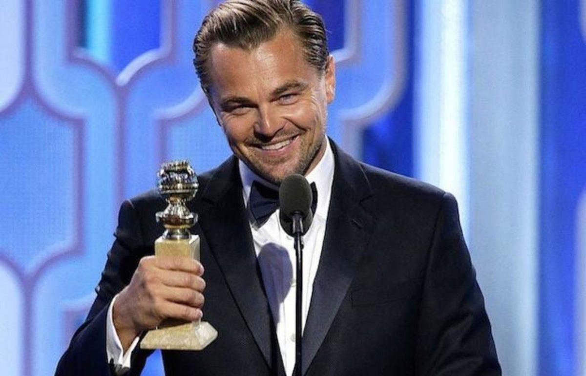 Фильм, принесший Оскар