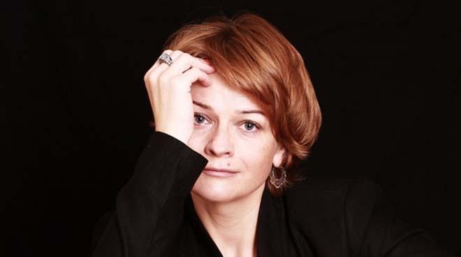 Ткаченко (Бартева) биография