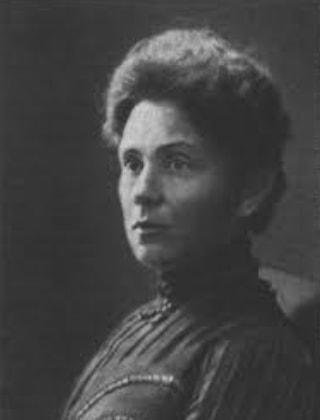 Екатерина Андреева вторая жена
