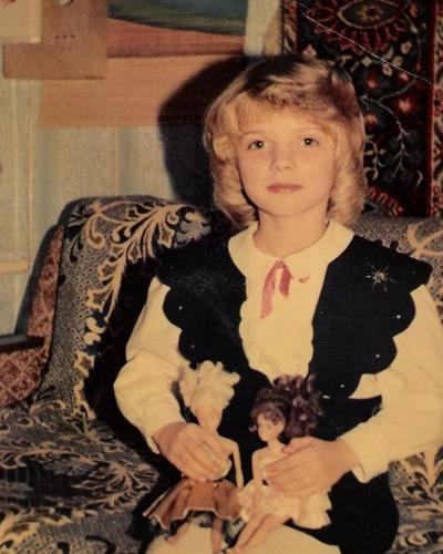 Анастасия Задорожная личная жизнь: Анастасия Задорожная дети: Анастасия Задорожная личная жизнь дети